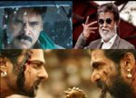 TOP 6 Fastest 5M Views Teasers From South Film Industry
