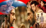 FIVE Bollywood Films That Have Made Over 300 cr at the Box Office