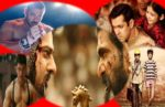 TOP 5 Bollywood Films That Have Made Over 300 cr at the Box Office