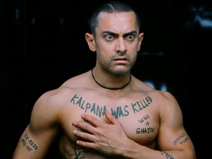 Bollywood Movies That Started 100 cr, 200 cr, 300 cr, 400 cr Club Bollywood Movies That Started 100 cr, 200 cr, 300 cr, 400 cr Club Bollywood Movies That Started 100 cr, 200 cr, 300 cr, 400 cr Club Ghajini Bollywood Movies That Started 100 cr 200 cr 300 cr 400 cr Club