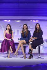 Beautiful Deepika Padukone, Soha Ali Khan & Neha Dhupia