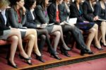 The TOP 10 Nations With Most Women In Parliament | Women In Leadership
