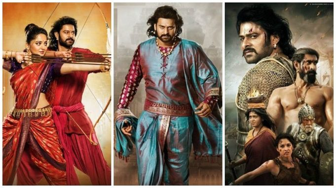 List Of Box Office Records Set By Baahubali 2 | 6 Milestones