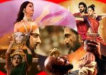 Popular Actors Who Turned Down Incredibly Famous Roles In Baahubali