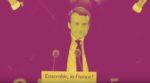 What Drove The Macronquake   Unique Facts About Youngest French President