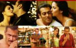 Salman Khan and Eid – Day 1 Collections | TOP 5 Movies