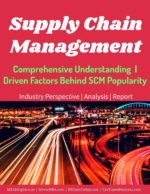 Supply Chain Management | Definitions | Overview