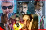 TOP 7 Teasers From South Film Industry That Have Crossed 6 M Views