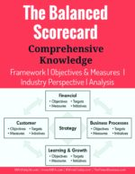 Balanced Scorecard | Comprehensive Knowledge | Measures
