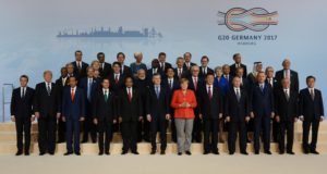 Key Takeaways From G-20 Summit | Globalization | Global Resilience | Sustainability | Responsiveness