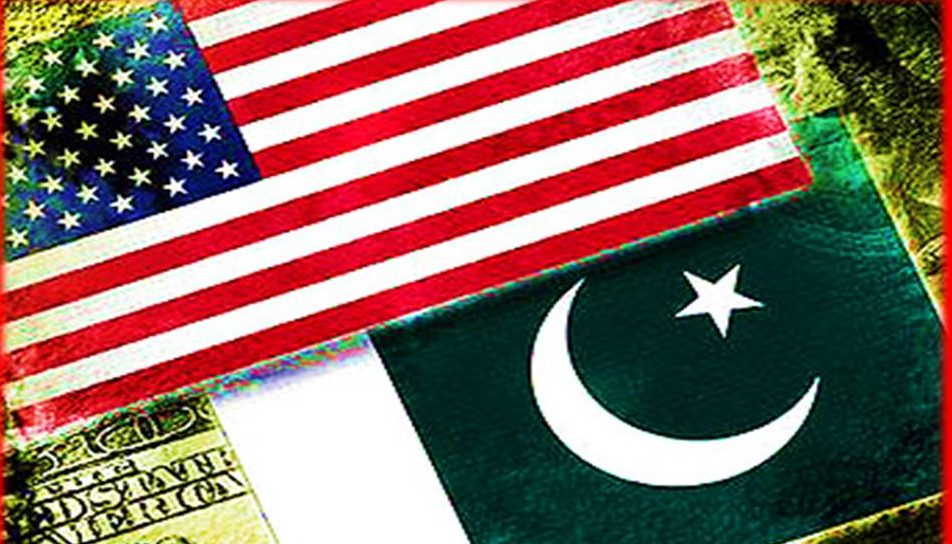 Here's Why US Blocked $350 MN Aid To Pakistan | US Defence | Haqqani network
