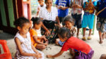 Tapping the potential of Indonesia's Village Law to increase quality of Early Childhood Education