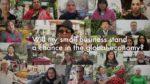 Making globalisation work: Better lives for all
