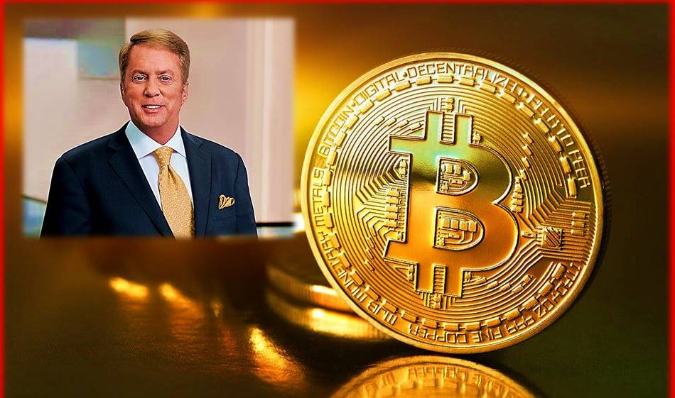 Here's What CME Group CEO Had To Say About Bitcoin Futures Product  Here's What CME Group CEO Had To Say About Bitcoin Futures Product bitcoin futures e1510605759201