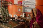 Enabling digital financial inclusion for rural women: emerging findings from India