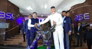 Amaravati Bonds Get BSE Listing: Here's Are They Crucial Pitfalls
