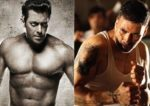 Here's How Much Bollywood's Highest Paid Actors Are Making | Salman Khan | Akshay Kumar