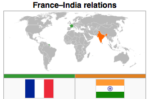 Why India, France Combine Their Expertise In Space Field?
