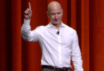 Bezos The Unstoppable: Here's The Latest Info On Earnings