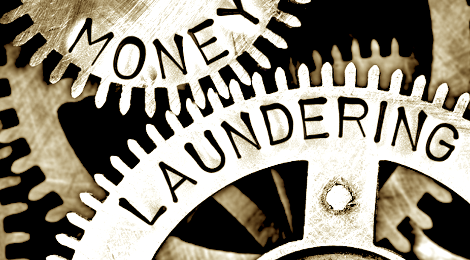 The Story Of One of The Largest Ever Money Laundering Settlements In Netherlands one of the largest ever money laundering settlements in netherlands One of The Largest Ever Money Laundering Settlements In Netherlands money laundering e1537337789295