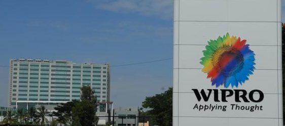 Here's The Wipro's BIGGEST Ever Contract here's the wipro's biggest ever contract Here's The Wipro's BIGGEST Ever Contract wipro e1536239874395