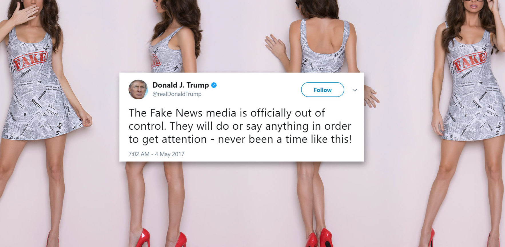 Fake News Can Be Detected By Brand New AI: Here's How It Works