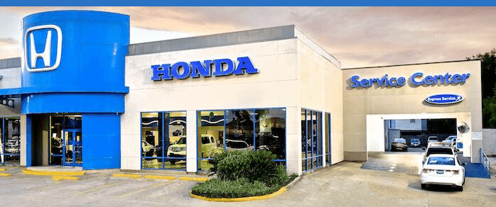 Why 1.4 MN Honda Vehicles Face Recall In US?