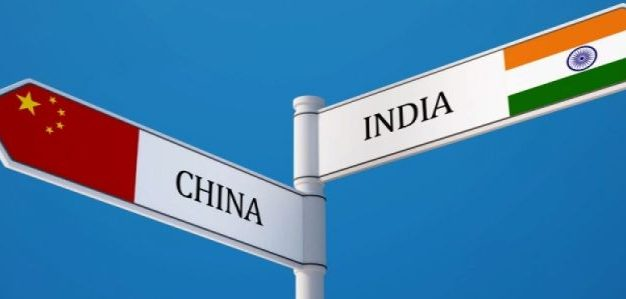 Here's When India Will Surpass China As Fastest Growing Economy