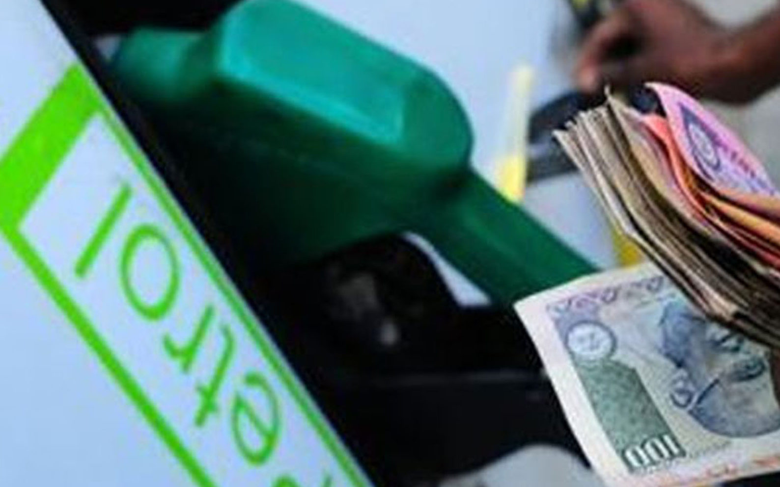 How Much Has Petrol Price Been Cut By Indian Govt? & WHY?