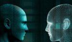 MIT's Billion Worth Artificial Intelligence School