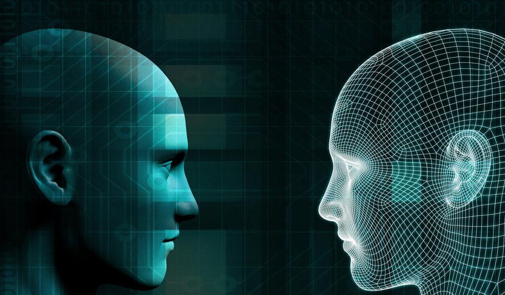 MIT's $1 Billion Worth Artificial Intelligence School