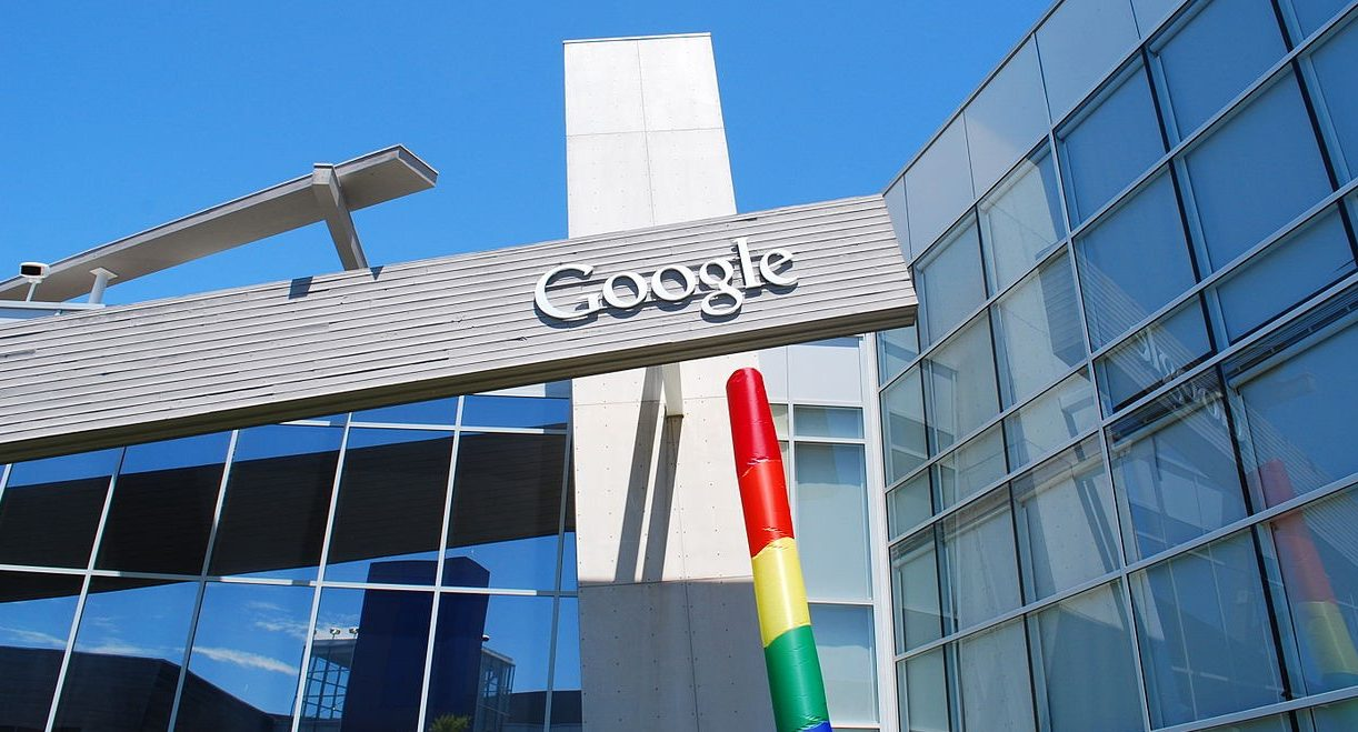 Why Google Decided To Charge Device Makers For Play Store In Europe