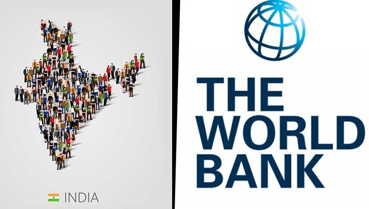 India 'UNHAPPY' With World Bank's FIRST-ever Human Capital Index Report – WHY?