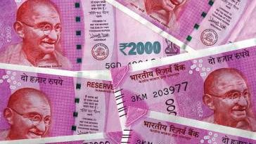 Here Are The Latest Details On Indian Crorepatis Number here are the latest details on indian crorepatis number Here Are The Latest Details On Indian Crorepatis Number indian rupee e1542683873562