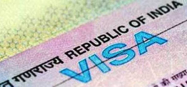 India Added NEW Rule To Visa Application; Here's WHY