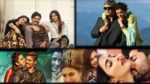 Top 5 Most Liked Hindi Dubbed South Indian Movies In First 24 Hrs