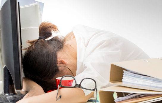 A Company That Pays Employees To Get Enough Sleep a company that pays employees to get enough sleep A Company That Pays Employees To Get Enough Sleep sleeping e1543021850495