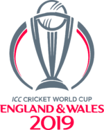 Want To Watch Team India Thrashing Opponents In England This World Cup??? Sorry You Are Too Late
