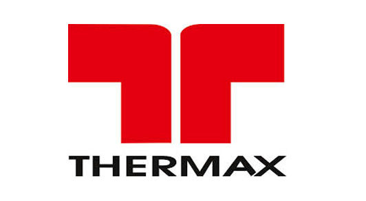 Here's How Much Thermax Invested In Andhra Pradesh In Its Manufacturing Facility Unit