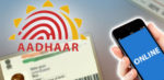 How Many Aadhaar Cards Were Issued In India? – Here're Latest Figures