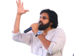 "Pawan Kalyan's JansaSena Identifies ""100 Winnable"" Assembly Constituencies In Andhra Pradesh?"