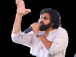 """Pawan Kalyan's JansaSena Identifies """"100 Winnable"""" Assembly Constituencies In Andhra Pradesh?"""