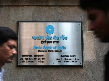 SBI doesn't have any headroom to cut deposit rates, says chairman SBIReuters21