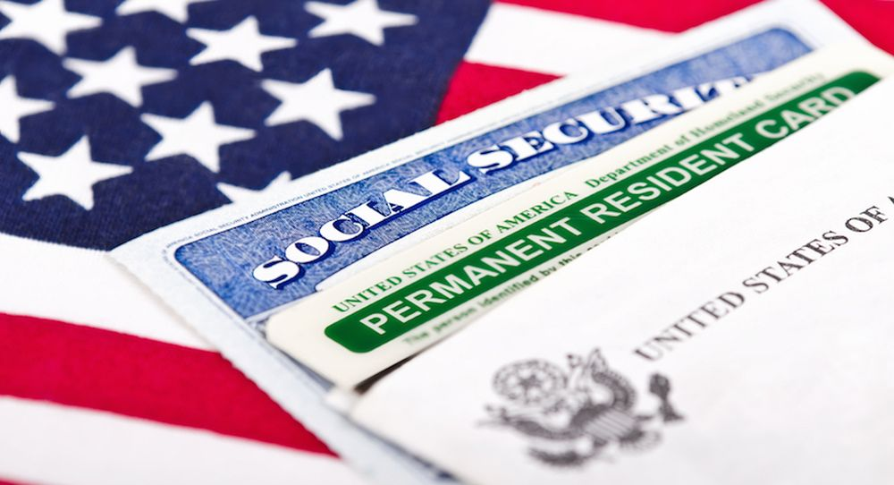 bills passed in the us house, next move? Bills passed in the US house, next move? US Green Card