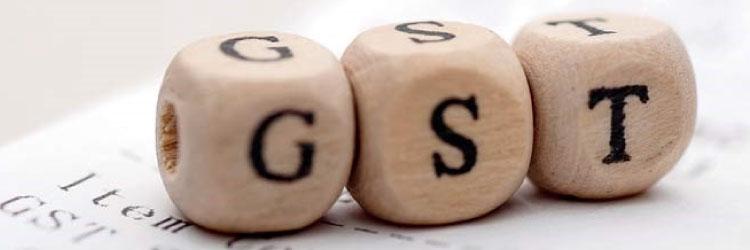 qatar insisted modi's government: include gst in natural gas Qatar insisted Modi's government: Include GST in natural gas gst