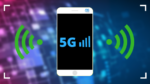 Reports suggests, 5G phone will come across India by 2025