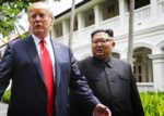 Human Rights Condition In North Korea Remains Terrible – Details