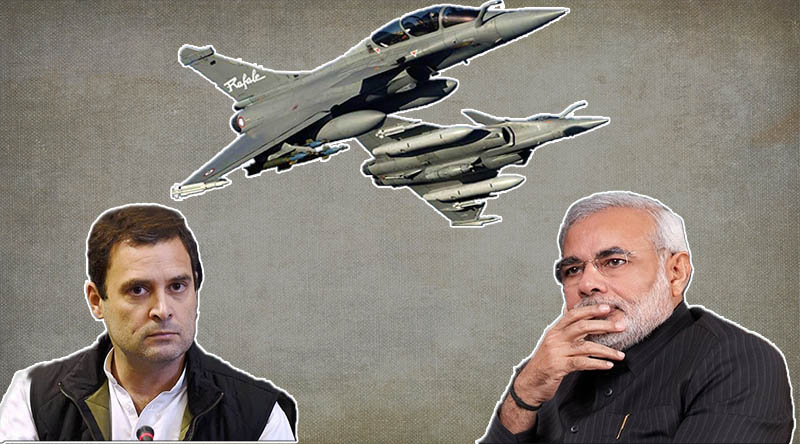 pmo engaged in parallel negotiation on rafale PMO engaged in parallel negotiation on Rafale rafale