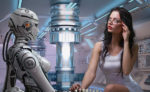 How Real Is The Robots Threat To Humans At Jobs?