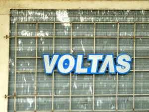 voltas to contribute ₹500 crore in andhra pradesh Voltas to contribute ₹500 crore in Andhra Pradesh tata company voltas eyes videocons home appliances brand kenstar